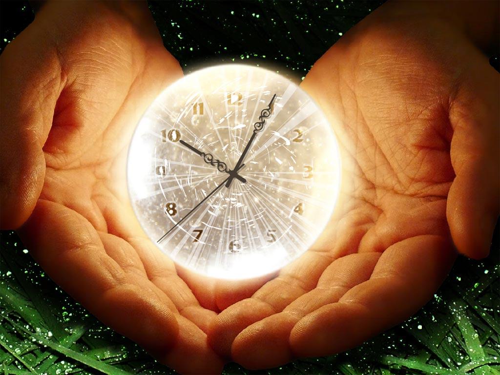 palms-clock1