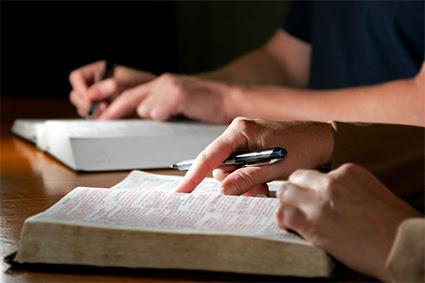 relatia_dintre_spiritul_profetic_si_biblie