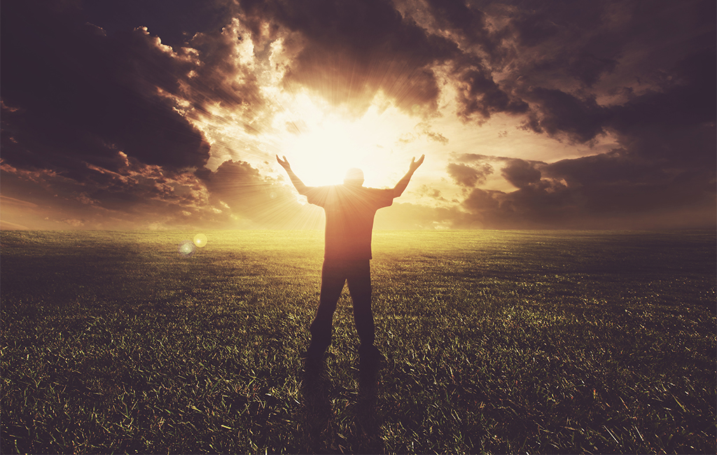 Indreptatirea prin credinta